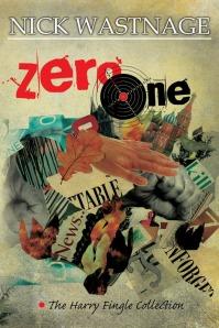 zero one 800