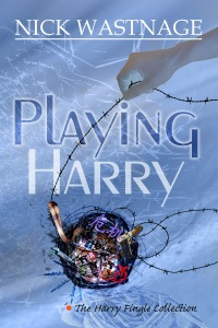 Playing Harry 1600 2400_1